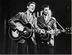 Everly-Brothers-bw_thumb1