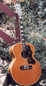 1950 J200