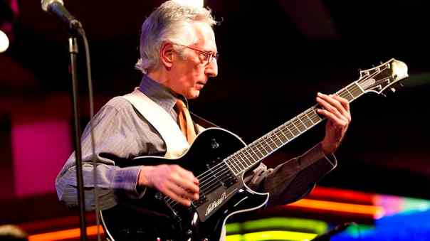 Pat-Martino-with-Benedetto